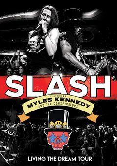 Slash_DVD_Sleeve-1.jpg