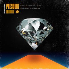 Wage-War-Pressure.jpg