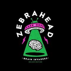 Zebrahead__deluxe JK_400.jpg