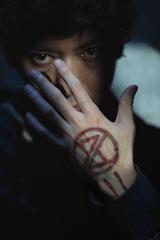 AA=、8/7リリースのニュー・アルバム『#6』より盟友 HIROSUKE(BALZAC)とのコラボ楽曲「DEEP INSIDE_#6 ver.」MV(Short ver.)公開!