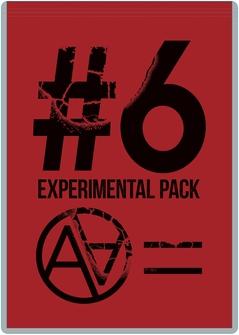 aaequal_experimental.jpg