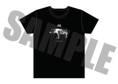 aaequal_t_shirt0717.jpg