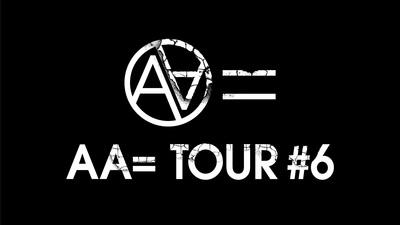 aaequal_tour.jpg