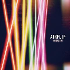airflip_jkt_neon.jpg
