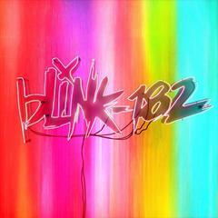 blink182_nine.jpg