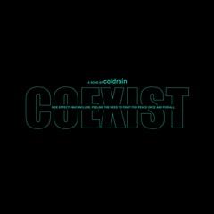 coldrain_COEXIST.jpg