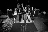 HELLYEAH、故Vinnie Paul(Dr)が参加した最後のアルバム『Welcome Home』より「Oh My God」MV公開!