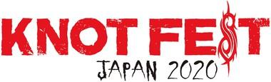 knotfest_logo.jpg