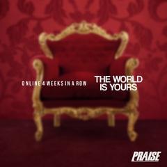 praise_world.jpg