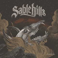 sable_hills_jk.jpg