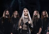 THE AGONIST、9/20リリースのニュー・アルバム『Orphans』より新曲「Burn It All Down」MV公開!