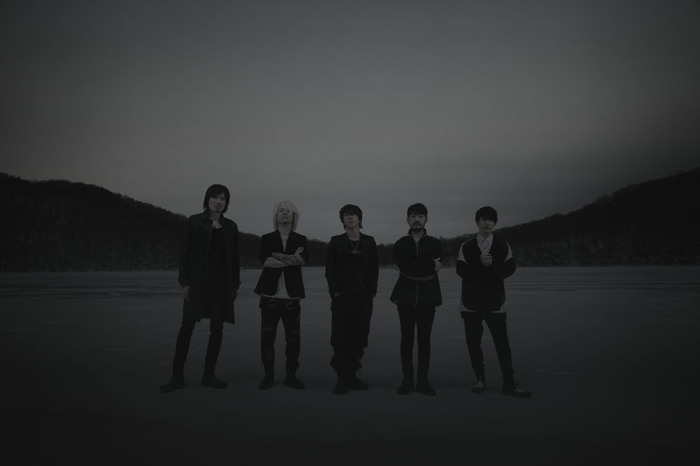 the HIATUS、7/24リリースの6thアルバム『Our Secret Spot』より「Regrets」MV公開!