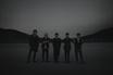 the HIATUS、ニュー・アルバム『Our Secret Spot』発売前日7/23にメンバー全員出演のリリース記念番組配信決定!