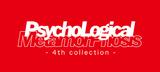 """PSYCHOLOGICAL METAMORPHOSISから""""PLMP""""ロゴをプリントしたロンTや立体感のあるスタイリッシュなデザインをビッグプリントしたTシャツなどが新入荷!"""