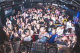 昨日8/24開催の東京激ロックDJパーティー@渋谷THE GAME、大盛況にて終了!次回は10/27渋谷asiaにてDJピエール中野(凛として時雨)ほか豪華ゲスト迎え19周年&ハロウィンパーティーSP開催!