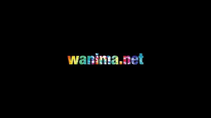 """WANIMA、11月より過去最大規模の全国ツアー""""COMINATCHA!! TOUR 2019-2020""""開催決定!ニュー・アルバム『COMINATCHA!!』ジャケ写も公開!"""