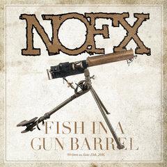 Fish_In_A_Gun_Barrel.jpg