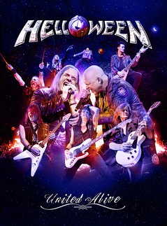 HELLOWEEN_VIDEO-PRODUCTS_lowres-rgb.jpg