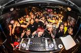 7/13下北沢LIVEHOLIC&ROCKAHOLIC 2会場同時開催のレポートを公開!次回は8/24渋谷THE GAMEにて原点回帰のナイトタイム開催!