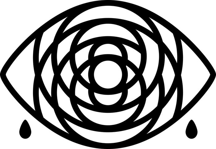眩暈SIREN、両A面シングル『滲む錆色/紫陽花』リリースが10/9に延期。新曲「九月一日」が9/1にラジオ初解禁決定