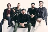A DAY TO REMEMBER、新曲「Degenerates」リリース&音源公開!