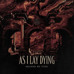 as_i_lay_dying_jkt.jpg