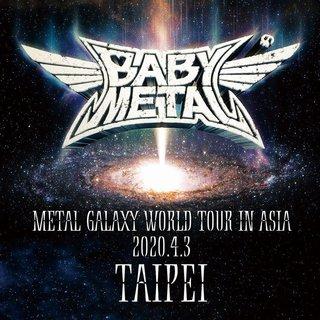 babymetal_taipei.jpg