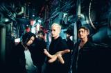 coldrain、8/28リリースのニュー・アルバム『THE SIDE EFFECTS』からバラード曲「JANUARY 1ST」先行配信&MV公開!