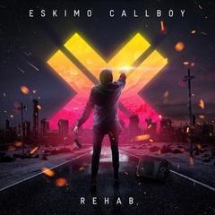 eskimo_callboy_rehab.jpg