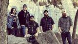 KILLSWITCH ENGAGE、ニュー・アルバム『Atonement』収録曲「Unleashed」ラスベガスでのライヴ映像公開!