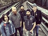 KILLSWITCH ENGAGE、8/21リリースのニュー・アルバム『Atonement』より「I Am Broken Too」MV公開!