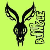 Mike Patton(FAITH NO MORE etc.)率いるMR. BUNGLE、約20年ぶりのライヴを2020年2月に開催!Scott Ian(ANTHRAX)、Dave Lombardo(SUICIDAL TENDENCIES/ex-SLAYER)ゲスト参加!