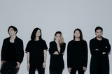 """Survive Said The Prophet、""""Made In Asia Tour""""台湾、韓国公演決定!"""