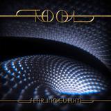 TOOL、8/30リリースの13年ぶりニュー・アルバムから表題曲「Fear Inoculum」音源公開!アルバム・アートワークも発表!