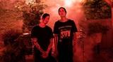 Travis Barker(BLINK-182)、エモ・ラッパー NOTHING,NOWHERE.とコラボEP『Bloodlust』9/20リリース決定!収録曲「Destruction」MV公開!