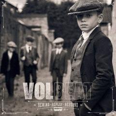 volbeat_Rewind_Replay_Rebound.jpg
