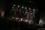 """メリー、""""東京圏沿線GIG""""銀座線シリーズの続編となる中央線編を10月より開催!"""