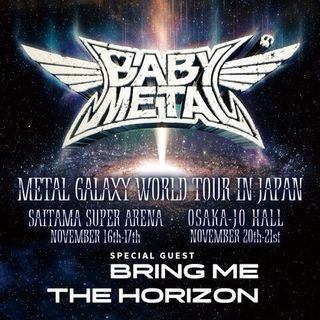 babymetal_tour.jpeg