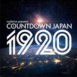 """12/28-31開催""""COUNTDOWN JAPAN 19/20""""、第1弾出演アーティストにHYDEら9組決定!"""