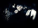 DIR EN GREY、9/18リリースのニュー・シングルより表題曲「The World of Mercy」MV(Promotion Edit Ver.)公開!