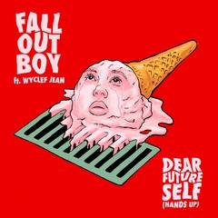 fob_dear_future_self.jpg