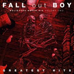 fob_greatest_hits.jpg