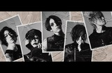 lynch.、9/18リリースのホール・ツアー映像作品より「OBVIOUS」ライヴ映像公開!