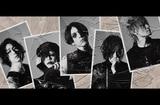 lynch.、9/18リリースのホール・ツアー映像作品『HALL TOUR' 19「Xlll-THE LEAVE SCARS ON FILM-」』トレーラー映像公開!