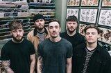 UK発ポップ・パンク/メロディック・ハードコア・バンド TRASH BOAT、新曲「Synthetic Sympathy」公開!