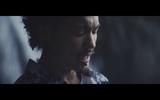 WANIMA、10/23リリースの2ndアルバム『COMINATCHA!!』より「りんどう」MV公開!ライヴでのみ歌い続けてきた新曲待望の音源化!