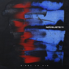 20191009_novelist_cd_lg_1.jpg