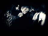 DIR EN GREY、ベスト・アルバム『VESTIGE OF SCRATCHES』で本格的にサブスク配信をスタート!