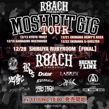 MPG TOUR.jpg