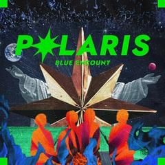 Polaris_shokai.jpg